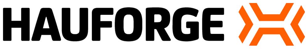 hauforge_logo.png