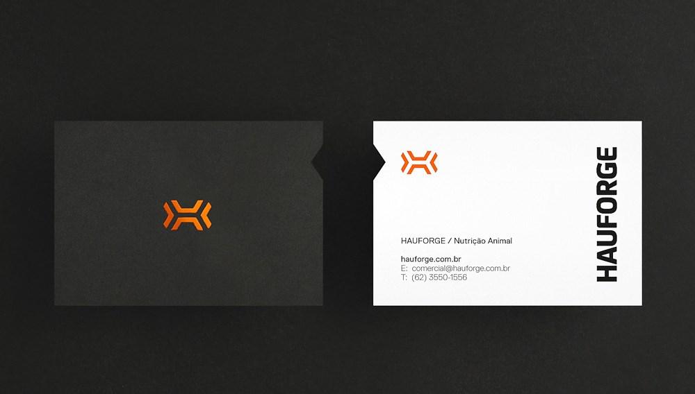 hauforge_business_card.jpg