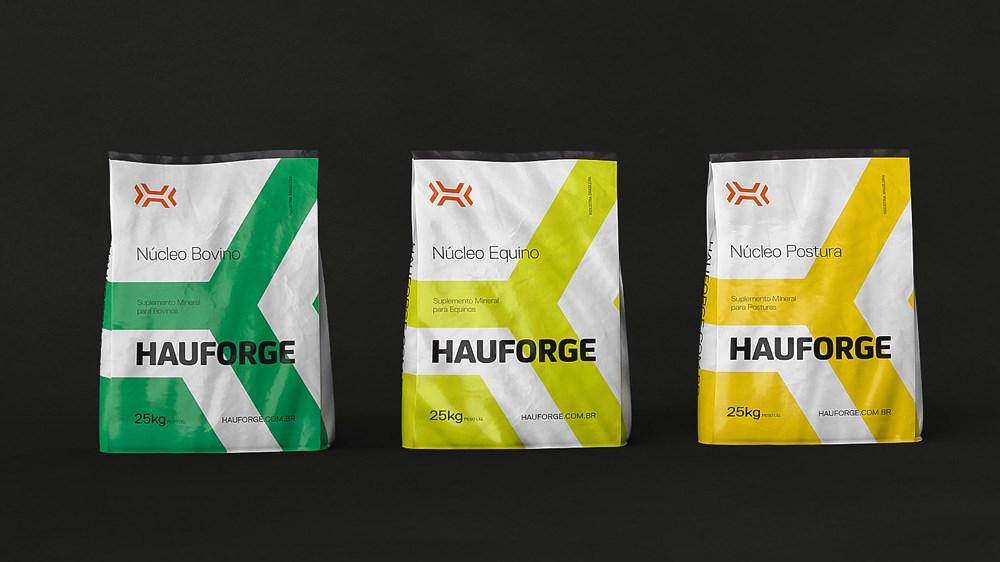 hauforge_packaging_03.jpg