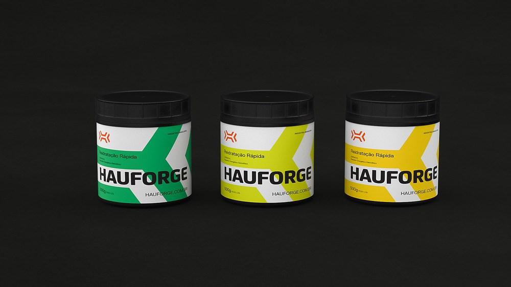 hauforge_packaging_01.jpg