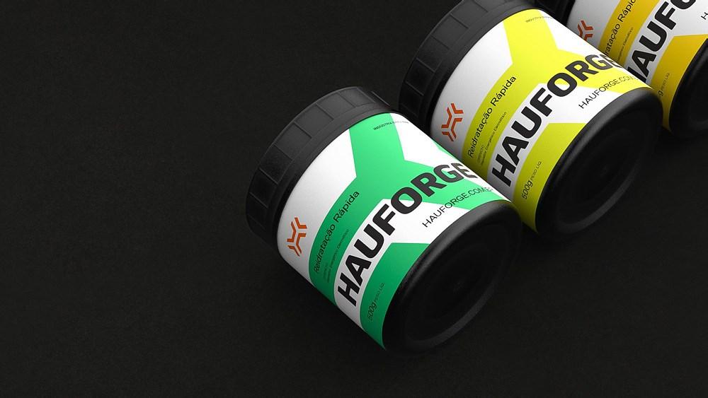 hauforge_packaging_02.jpg