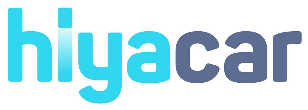 hiya_car_logo.png