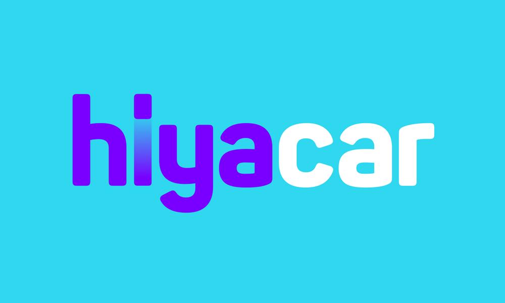 hiya_car_logo_on_color.png