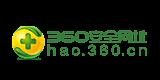 360安全网站