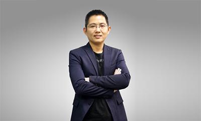 对话企业家 — 陈春光