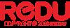 工程机械产品集团类网站