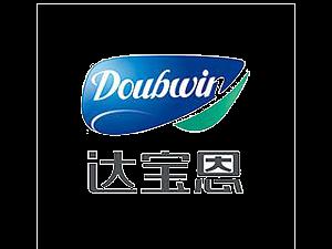 达宝恩易胜博官方网站体验馆