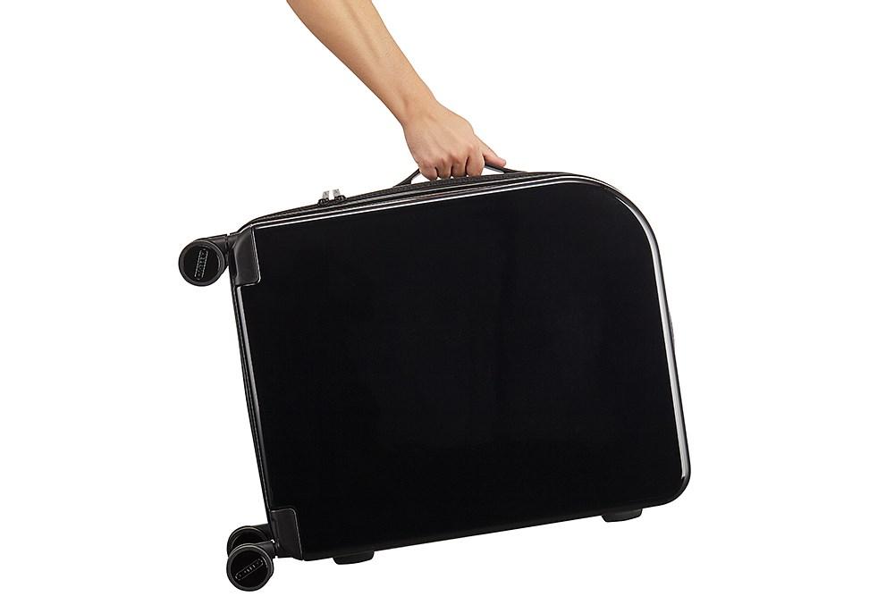 北欧航空电话_航空轻材 - alloy 智能旅行箱