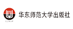 华东师范大学出版社