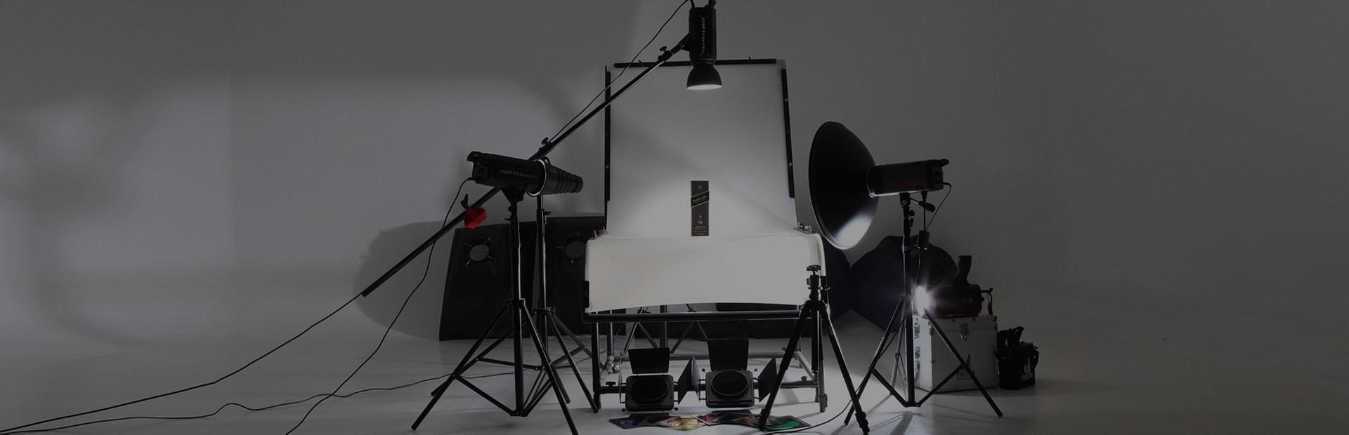 赤风视觉 合肥摄影专业服务商