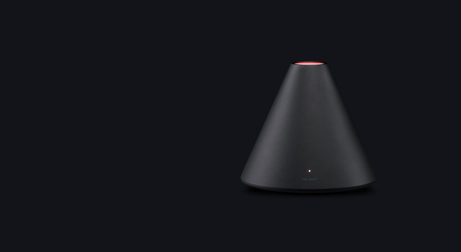 Dae-hoo Kim For users