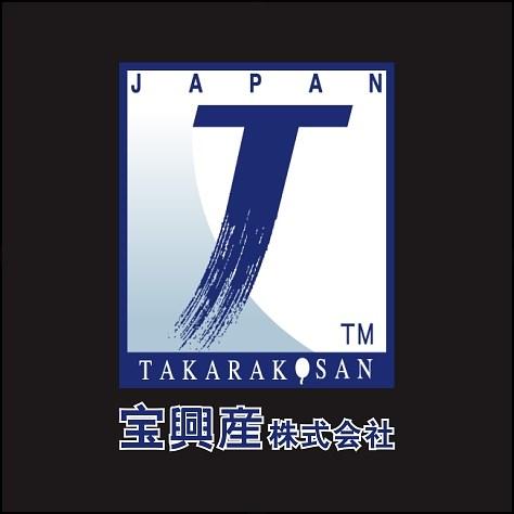 日本宝兴产 - 大陆地区代理