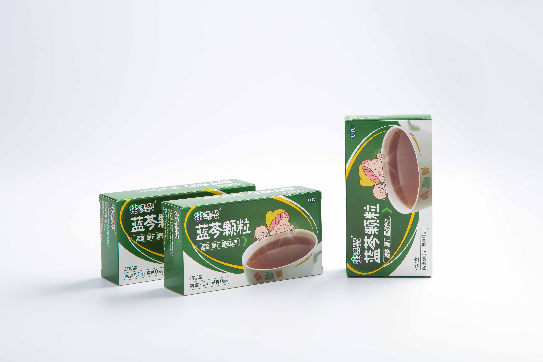 康恩贝蓝芩颗粒(儿童版)-5.jpg