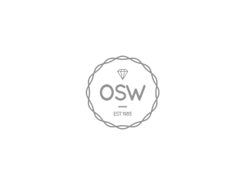 mingcheng
