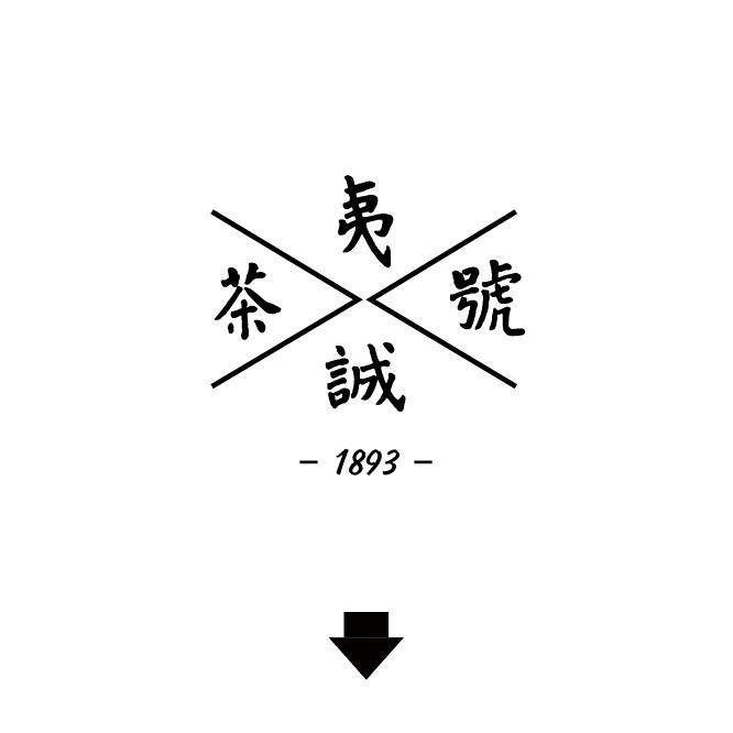 022副本.jpg