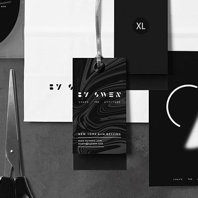 By Swen设计师品牌