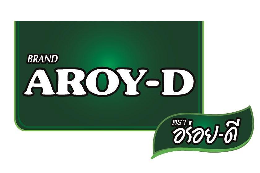 AROY-D BRAND