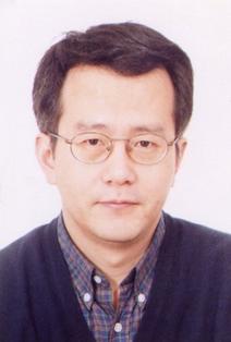 Jie Liang