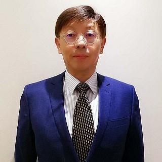 刘雅君 Yajun Liu