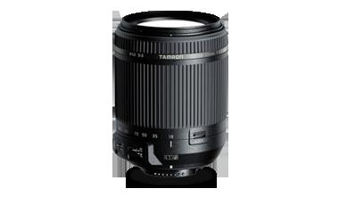 24-70mm f ED标准广角镜头