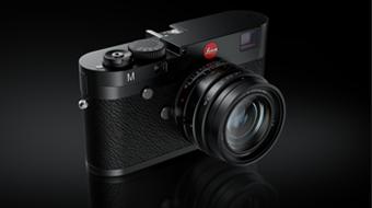 小型数码相机新品