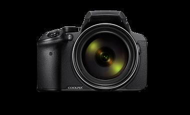 D3400数码单镜反光照相机