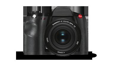 V-Lux高端长焦相机