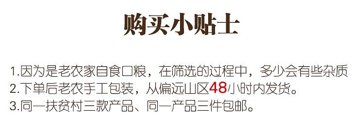 红小豆详情_02.jpg