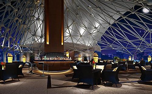 艺嘉国际酒店
