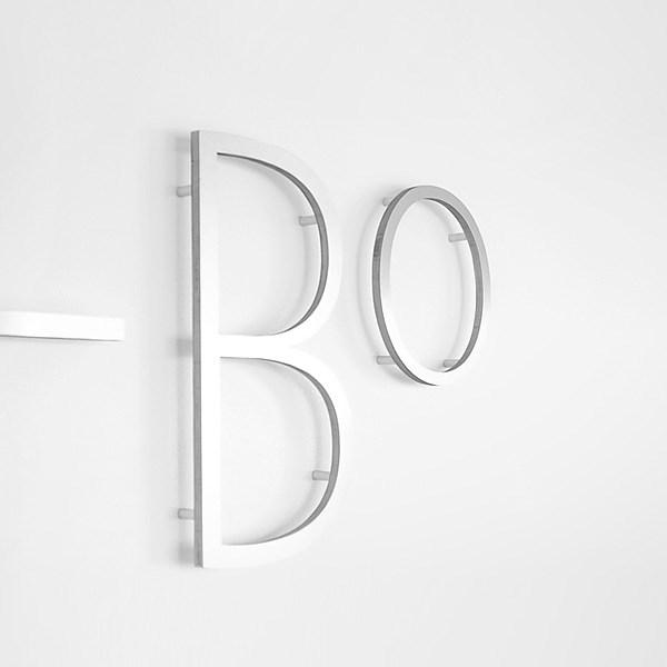 Borealica包装设计