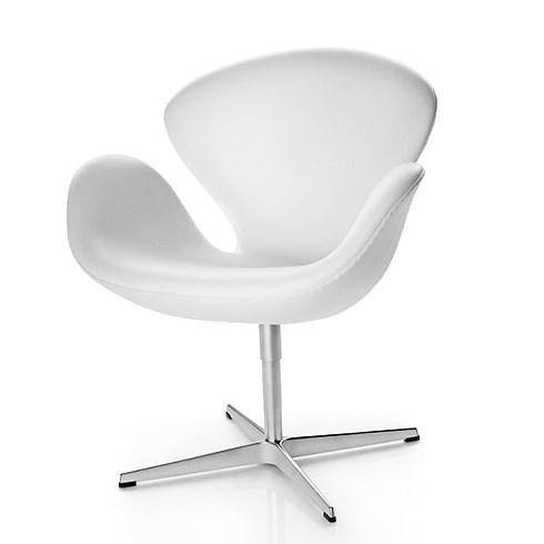 雅各布森和他的椅子