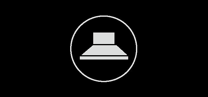 廚衛電器設計