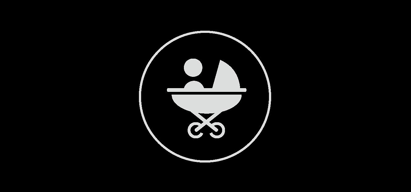 母嬰健康設計