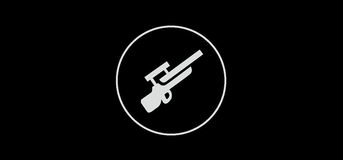 道具產品設計