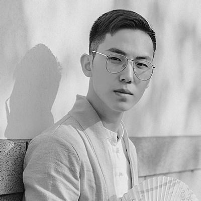 Ethan Tsui