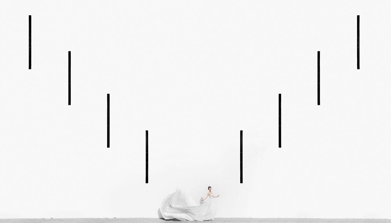 CAT_5063.jpg