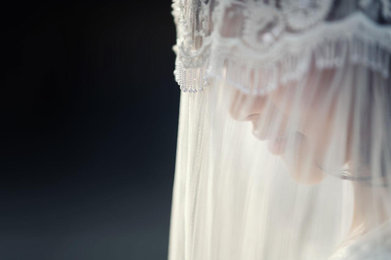 格鲁吉亚婚纱摄影