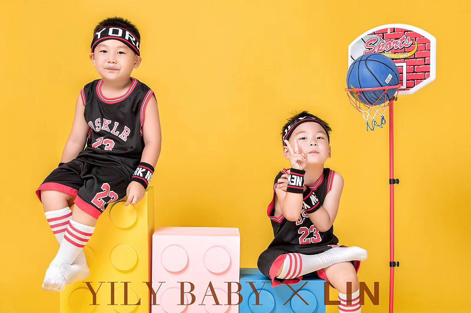yily-baby2017