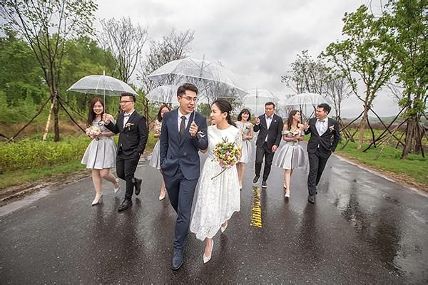2016.05.16 吉林婚礼摄影