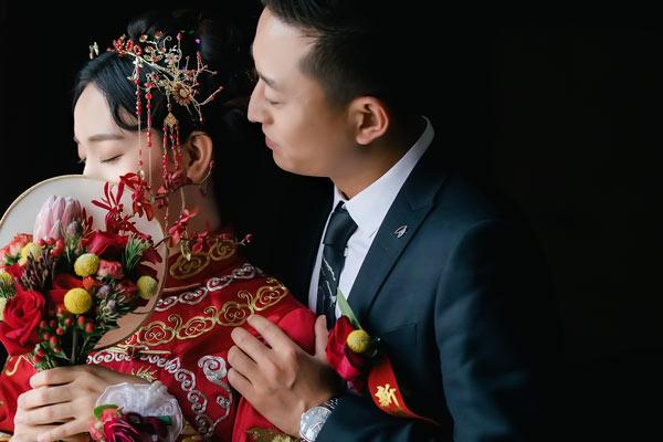 Wedding-2018-05-05-ZH