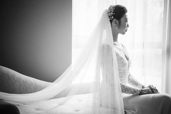 Wedding-2018-10-13-TS