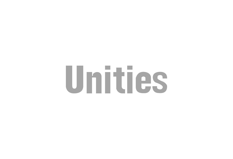 unities