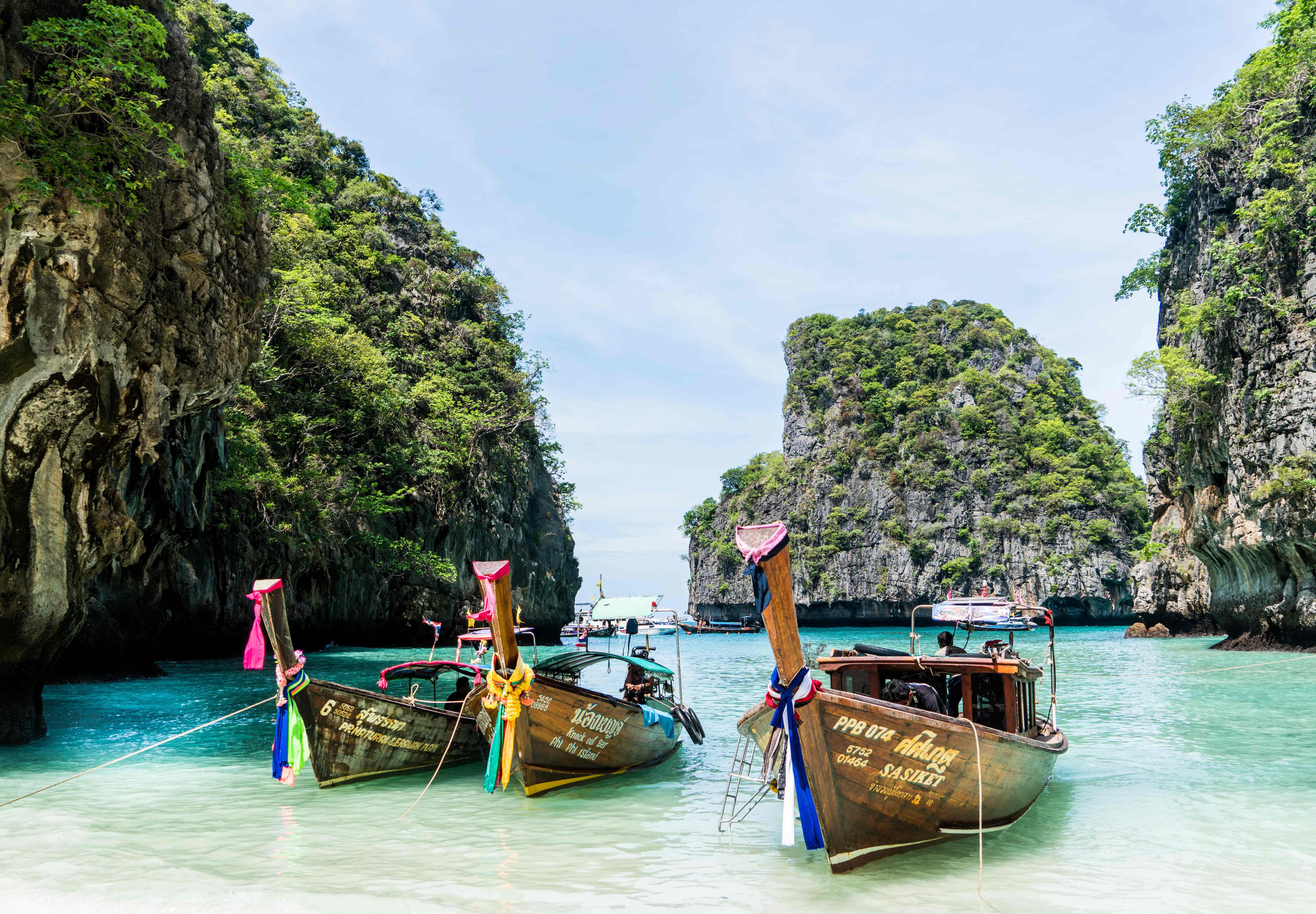 thailand-1451382.jpg
