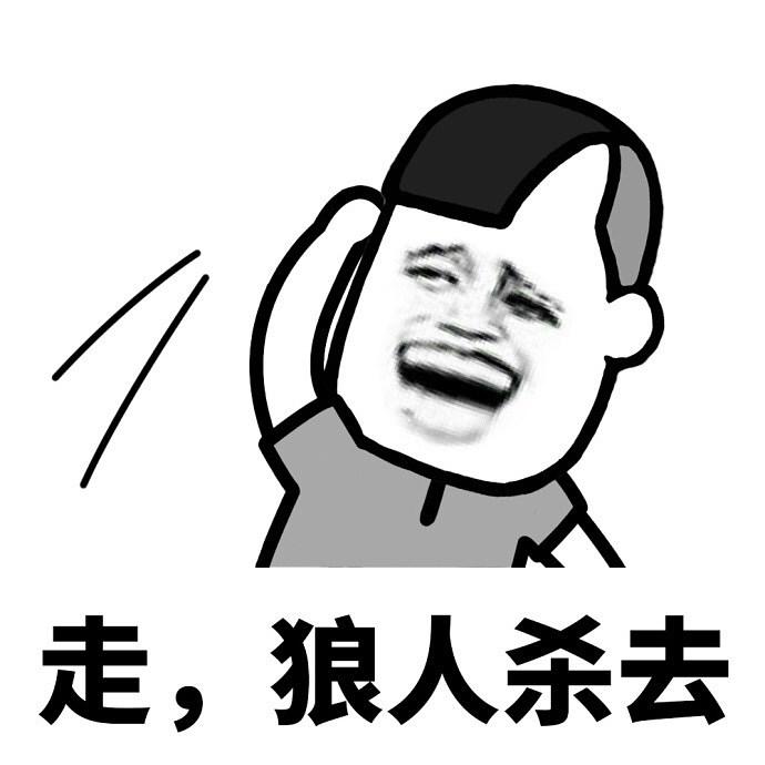 5db026c2dd3fb0fb45c620c7c3172685.jpg