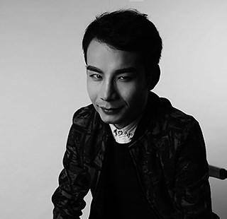杨胜斌 | Victor