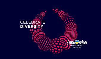 """Celebrate diversity""2017欧洲新品牌设计欣赏"