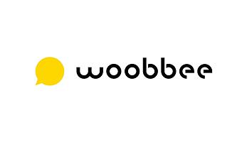 """""""Woobbee""""茶品牌设计欣赏"""