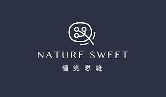 台湾文创品牌设计,传递古老蓝染下的魅力