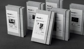 荣获2018红点设计奖的包装设计是怎样的?