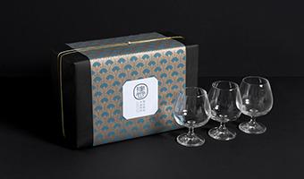 台湾品牌包装设计,让产品包装与消费者产生互动